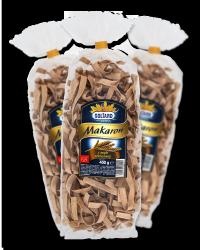 Kupić Wstążki z mąki orkiszowej