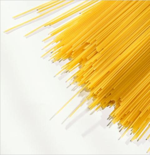 Kupić Makaron sulechowski extra Spaghetti długie 50 cm.