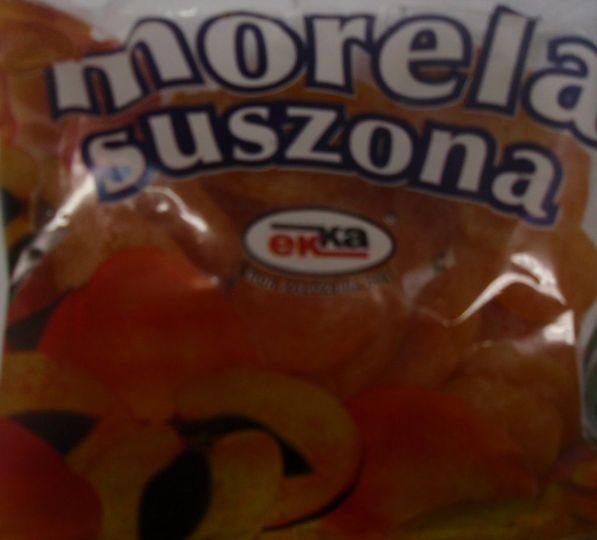 Kupić Morele suszone