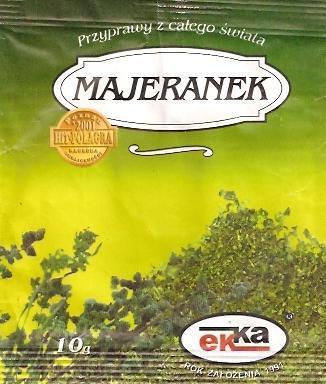 Kupić Majeranek