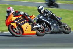 Kupić Opony motocyklowe