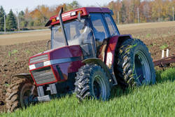 Kupić Opony rolnicze