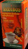 Kupić Herbata Rooibos