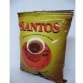 Kupić Kawa Santos 100g