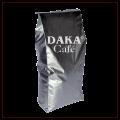 Kupić Kawa Etiopia Sidamo