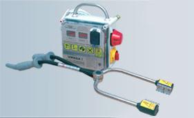 Kupić Urządzenie do głuszenia zwierząt STZ-2