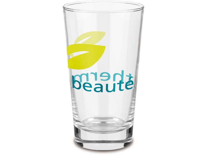 Kupić Clear aqua