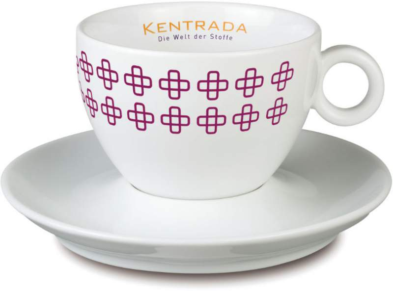Kupić Cara Mia Caffè Latte Set