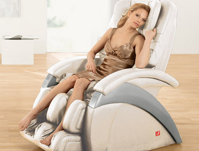 Kupić Fotele masażowe