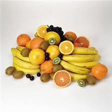 Kupić Owoce i warzywa