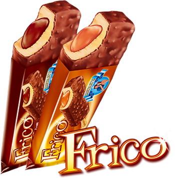 Kupić Lody Frico