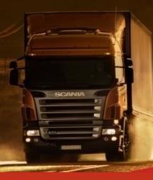Kupić Transport drogowy, spedycja, logistyka