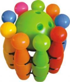 Kupić Kręgle MAXI w koszyku