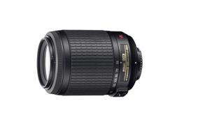 Kupić Obiektyw NIKON AF-S DX VR 55-200mm VR Nikkor