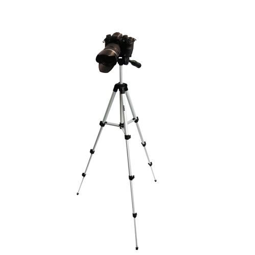 Kupić Statyw 4world Statyw teleskopowy aluminium 106cm