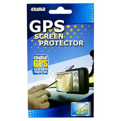Kupić Screen Protector