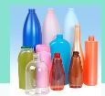 Kupić Butelki plastikowe
