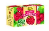 Kupić Herbata owocowa