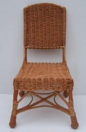 Kupić Krzesło nr:197