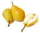 Kupić Gruszka, różne odmiany Pears Birnen груши