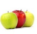 Kupić Jabłka, różne odmiany Apples Apfel яблоки