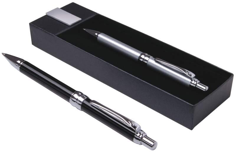 Kupić Długopis LCB20