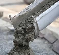 Kupić Cement