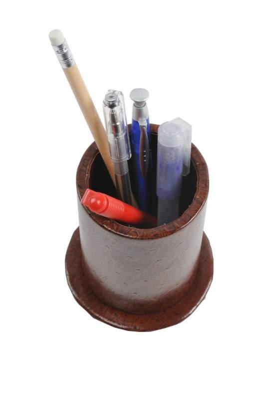 Kupić Kubek na długopisy