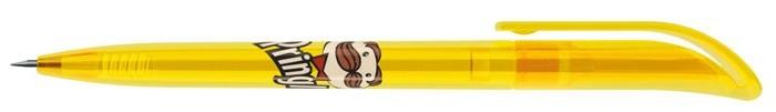 Kupić Podstawowa seria długopisów COCO