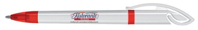 Kupić Podstawowa seria długopisów COBRA