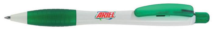Kupić Podstawowa seria długopisów długopisów ASTON