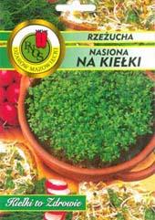 Kupić Nasiona warzyw