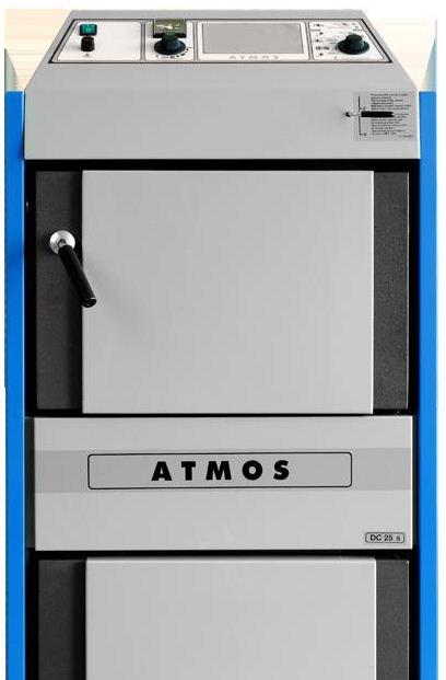 Kupić Kocioł Atmos C 20S