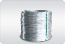 Kupić Drut aluminiowy