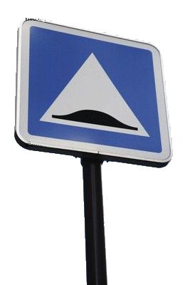 Kupić Ograniczniki prędkości