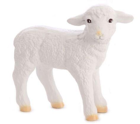 Kupić Rzeźba owieczka