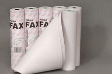 Kupić Rolki faksowe