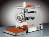 Kupić Urządzenia i akcesoria do przygotowywania potraw