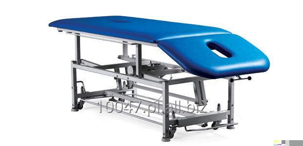 Kupić Stoły do rehabilitacji SR-3E