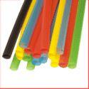 Kupić Rury termokurczliwe z polietylenu sieciowanego radiacyjnie.