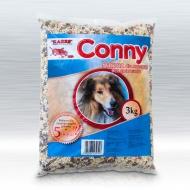 Kupić Conny