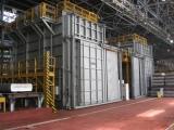 Kupić Aluminium Process