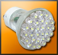 Kupić Żarówka LED