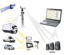 Kupić Systemy monitoringu flot samochodowych wraz z zaawansowanym oprogramowaniem.