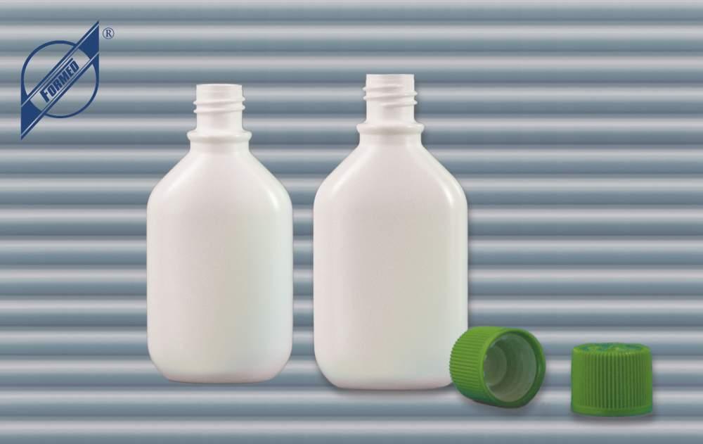 Kupić Butelka PEHD-60 ml