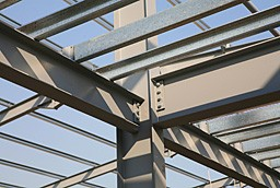 Kupić Konstrukcje metalowe