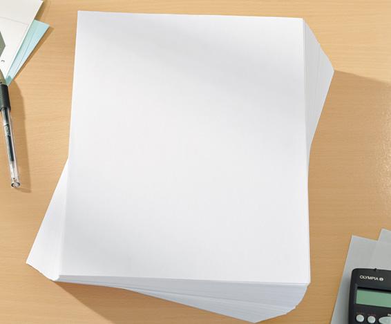 Kupić Papier biurowy