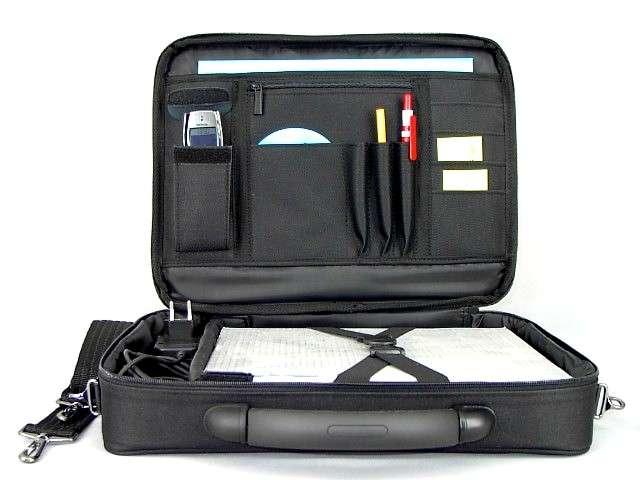 Kupić Torba na notebooka wz.229
