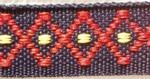 Kupić Tasiemki i wstążki tasiemka ozdobna wstążka dekoracyjna