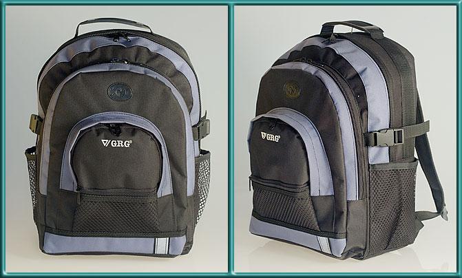 Kupić Plecak na laptopa PL-13